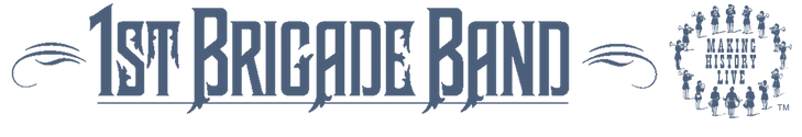 1st Brigade Band