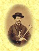 Edwin Oscar Kimberly
