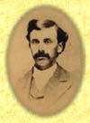 E. O. Kimberley