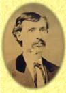 George T. Spaulding