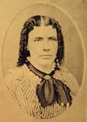 Mrs. George T. Spaulding